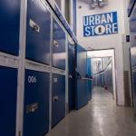 urban store lavapies