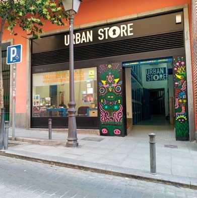 urbanstore-exterior-C