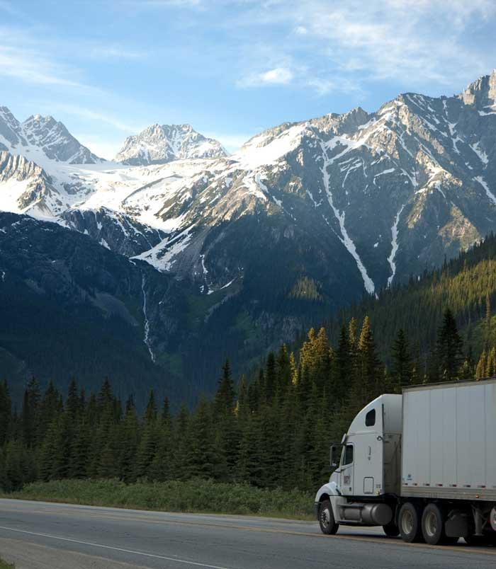 urbanstore-transporte--camion