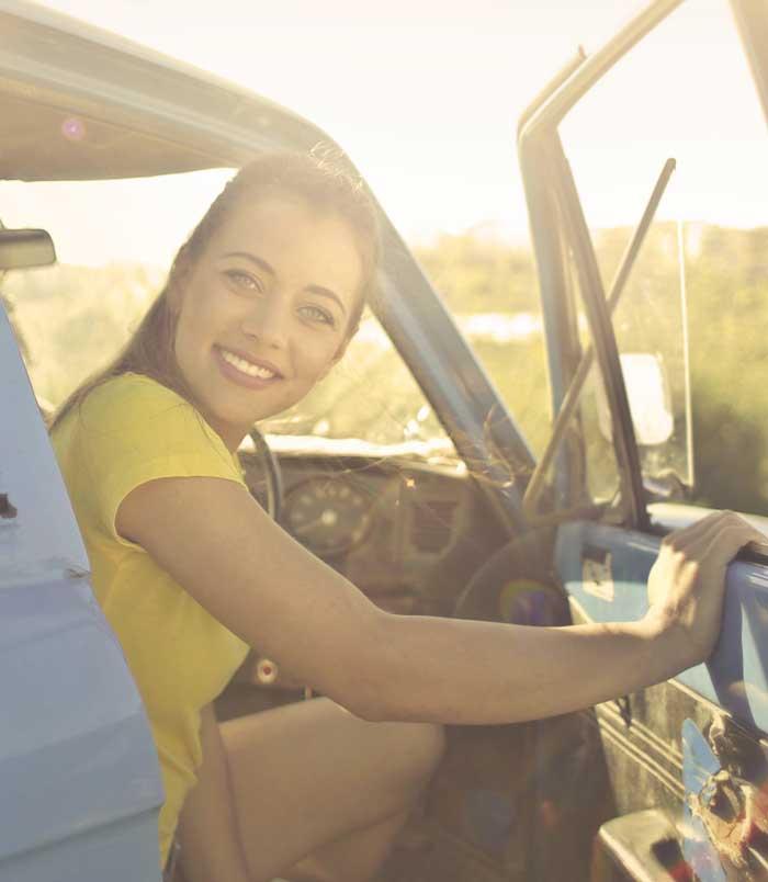 urbanstore-transporte-women-car