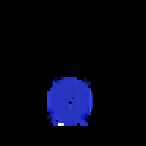 cropped-usm-1.png